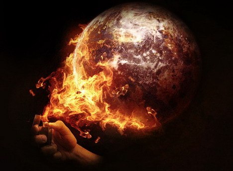 flaming_earth