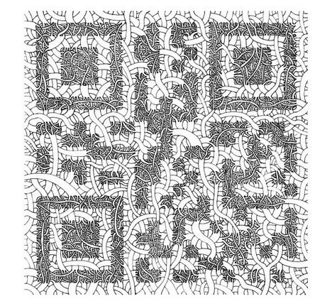 floral_qr_code_artworks