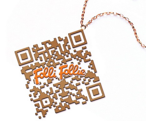 folli_follie_qr_code_artworks