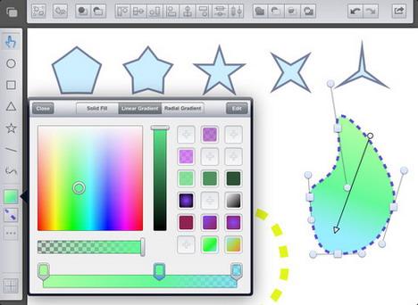 freeform_ipad_design_drawing_apps