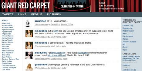 giantredcarpet_best_twitter_tools_to_find_follow_favorite_celebrities