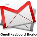 15 Keyboard Shortcuts for Better Gmail Experience