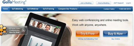gotomeeting_web_conferencing_online_meeting_tools