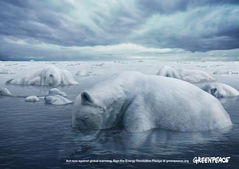 greenpeace_climate_change