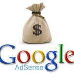 5 Best Tips: How to Get High Google AdSense CPC