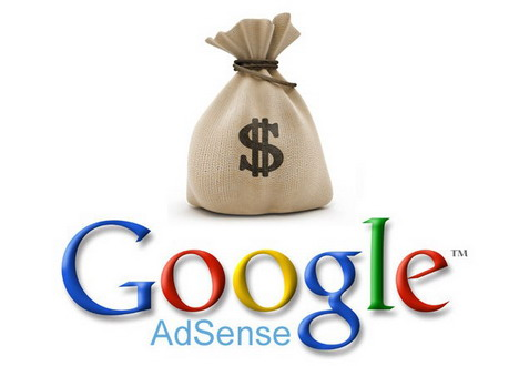how_to_get_high_google_adsense_cpc