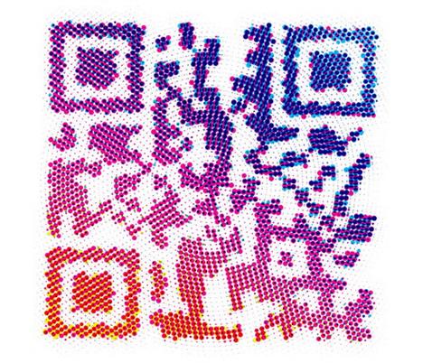 ipa_qr_code_artworks