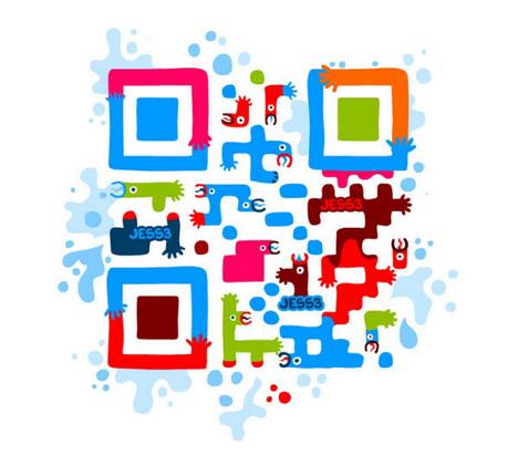jess3_qr_code_artworks