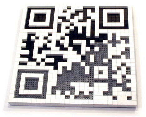 lego_bricks_qr_code_artworks