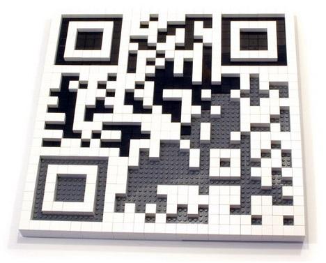 lego_bricks_qr_code_artworks