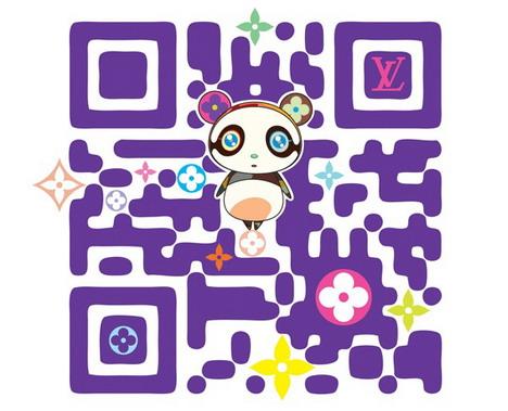 louis_vuitton_qr_code_artworks