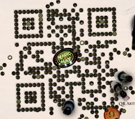magic_hat_qr_code_artworks