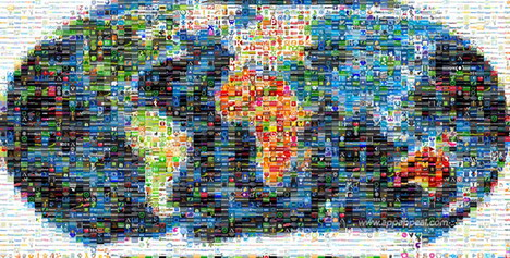 map_of_the_world_2_mosaic