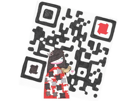 marc_jacobs_qr_code_artworks