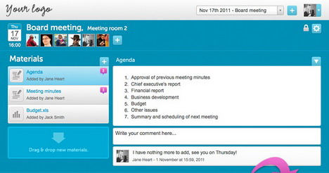 meetin_gs_web_conferencing_online_meeting_tools