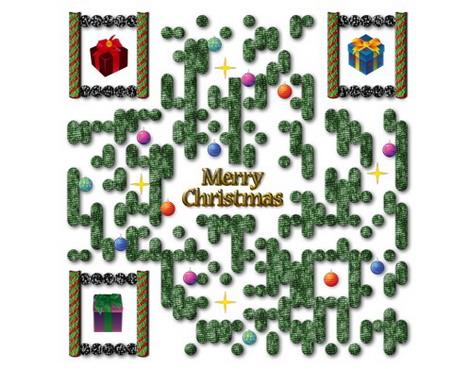 merry_christmas_qr_code_artworks