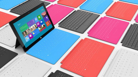 microsoft_surface_tablet_colorful_keyboards