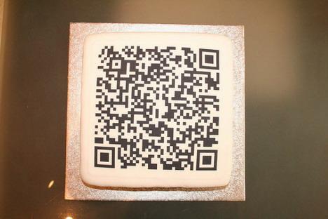 my_2d_barcode_geekup_cake_qr_code_artworks