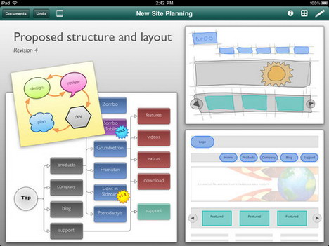 omnigraffle_ipad_design_drawing_apps