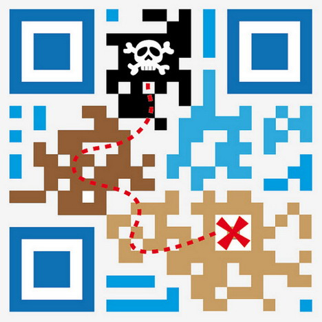 qr_map_qr_code_artworks