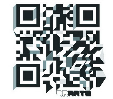 qubism_qr_code_artworks