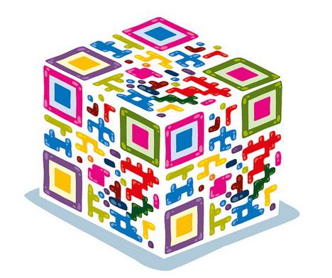 rubik_cube_qr_code_artworks