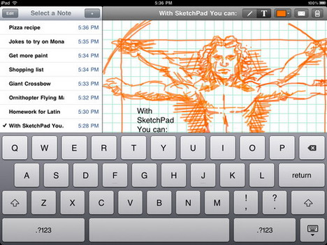 sketchpad_hd_ipad_design_drawing_apps