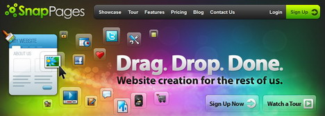 snappages_free_website_building_tools
