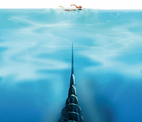 stop_global_warming_advertising_poster