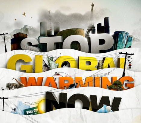 stop_global_warming_now
