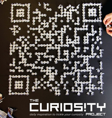 the_curiosity_project_2_qr_code_artworks