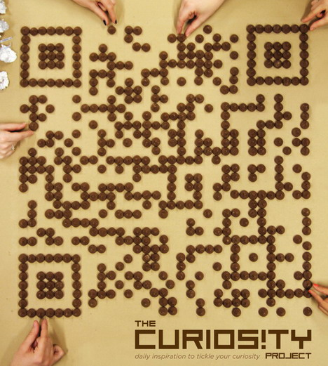 the_curiosity_project_qr_code_artworks