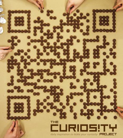 the_curiosity_project_qr_code_artworks