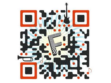 the_fillmore_qr_code_artworks