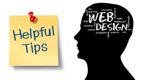 tips_for_the_future_web_designer