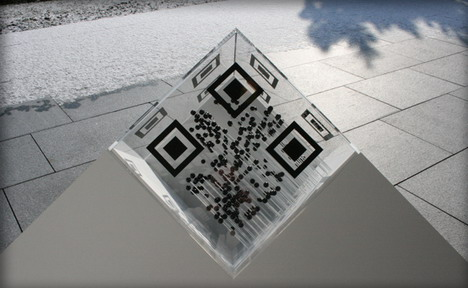 trinity_3in1_qr_code_artworks
