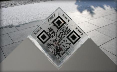 trinity_3in1_qr_code_artworks