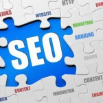 Using SEO to Expand Your Web Traffic from Local to International Audiences