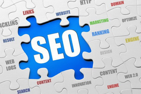 use_seo_to_expand_web_traffic_from_local_to_international_audiences