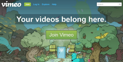 vimeo_best_video_hosting_platforms