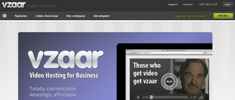 vzaar_best_video_hosting_platforms