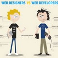 web_designers_vs_web_developers