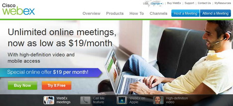 webex_web_conferencing_online_meeting_tools