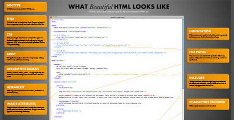 what_beautiful_html_code_looks_like