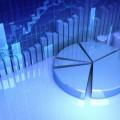 16_financial_management_tools_for_freelancers_designers