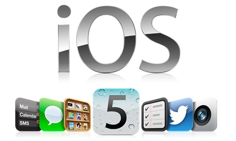 apple_ios_platform