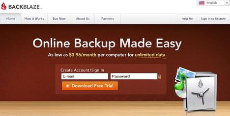 backblaze_best_unlimited_online_backup_services