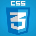 Top 21 Best CSS3 Code Generators, Makers and Editors