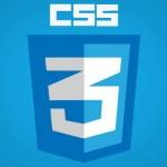 Top 21 Best CSS3 Code Generators, Makers and Editors