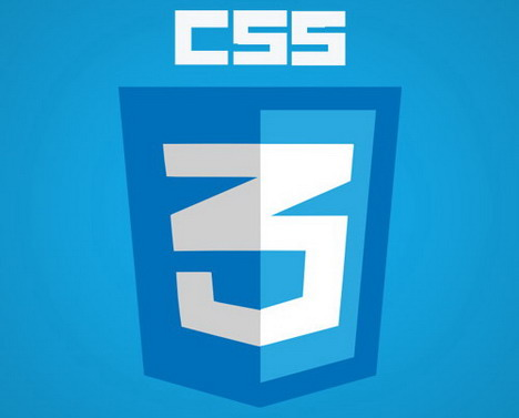 best_css3_code_generators_makers_and_editors